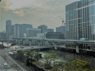 西日本営業所の営業とは