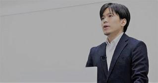 AI営業ひらぱー兄やんVol.2 ~コロナとデジタルトランスフォーメーションと時々AI~