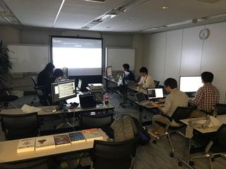 三人寄れば文殊の知恵!チームで取り組む情報セキュリティクイズ大会~SECCON CTF 2019編~